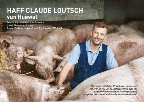 Loutsch